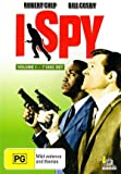 I Spy - Season 1 (7 DVDs)