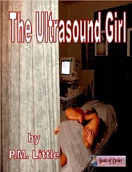 Como Descargar En Mejortorrent The Ultrasound Girl Ebook Gratis Epub
