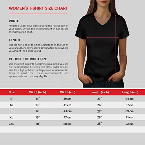Basketball tunken Oben Sport Damen S-2XL T-shirt | Wellcoda Black