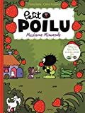Petit Poilu, Tome 20 : Madame Minuscule