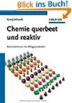 Chemie querbeet und reaktiv: Basisrea...