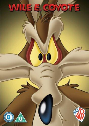 wile-e-coyote-and-friends-dvd-uv-copy-2012