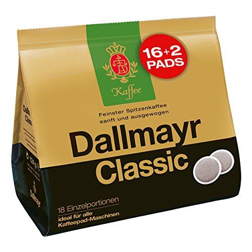 pastillas-de-cafe-de-dallmayr-classic-almohadilla-de-taza-de-cafe-para-monodosis-clasica-16-2-almoha