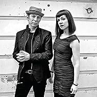 Maria Ryan & Chris Bennett [Explicit]