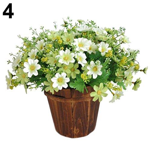 1 Bouquet 28...