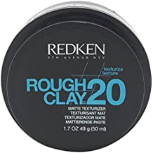 ROUGH CLAY 50ML 20