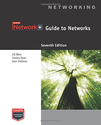 network-guide-to-networks