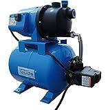 Güde Hauswasserwerk Hww 3100 K # 94667