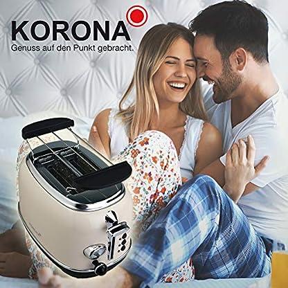 Korona-Retro-Toaster-2-Schlitz