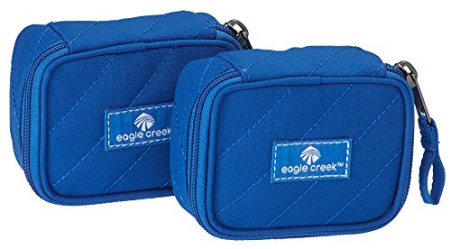 eagle-creek-pack-it-quilted-mini-cube-set-blue-sea