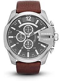Diesel Herren-Uhren DZ4290