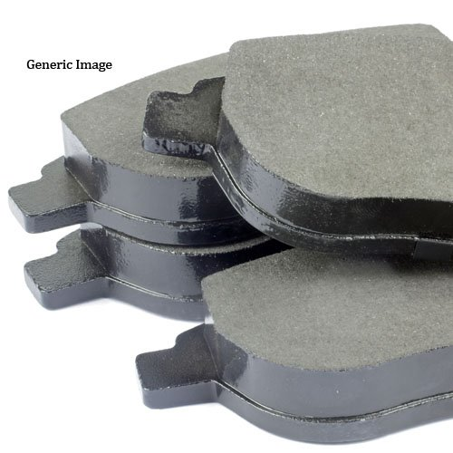 borg-beck-bbp1614-brake-pad-set