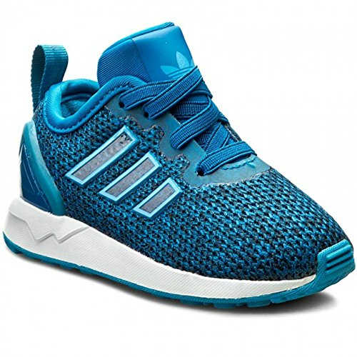 adidas Originals ZX Flux I S81930-