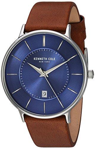 kenneth-cole-new-york-orologio-da-uomo-orologio-da-polso-in-pelle-kc15097001