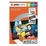 Sagem APR4200D AGFA photopack inkjet 10x15cm 150 Blatt Pack