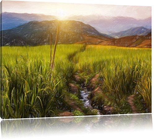 paddy-plantation-en-asie-effet-de-crayon-dart-format-60x40-sur-toile-xxl-enormes-photos-completement