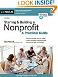 Starting & Building a Nonprofit: A Pr...