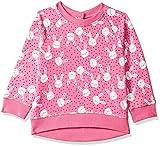 #10: Mothercare Girls' Sweatshirt