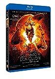 El Hombre Que Mató A Don Quijote Blu-Ray [Blu-ray]