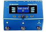 TC Helicon VoiceLive Play - Vocal Harmonizer