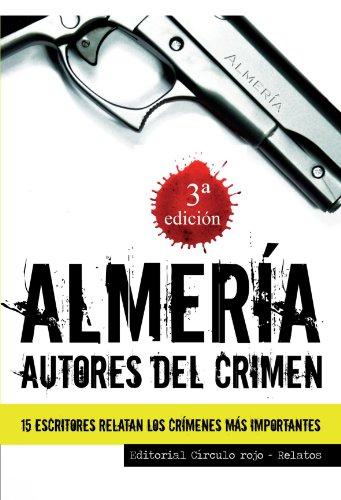 Almería: Autores del crimen