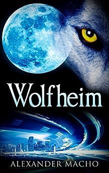 wolfheim