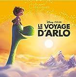 Telecharger Livres LE VOYAGE D ARLO Les Grands Classiques Disney (PDF,EPUB,MOBI) gratuits en Francaise