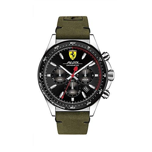 orologio-cronografo-uomo-scuderia-ferrari-pilota-casual-cod-fer0830433
