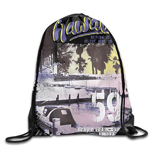 Etryrt Turnbeutel/Bedruckte Sportbeutel, Premium Drawstring Gym Bag, Drawstring Backpack Art Design Print Rucksack Shoulder Bags Gym Bag Cool Valentines Day Heart Love Be Mine 2 17