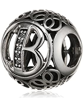 Pandora Damen-Charm Vintage