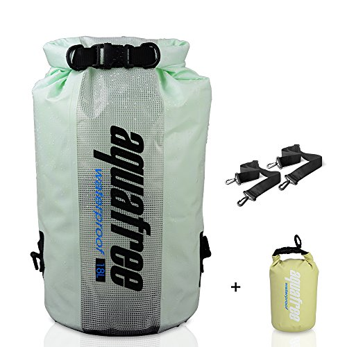 aquafree-window-dry-bag-see-thru-window-and-keeps-gear-dry-for-kayaking-beach-rafting-boating-hiking