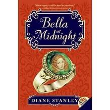 Bella at Midnight (Paperback) - Common