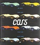 Cars: Warhol, Fleury, Longo, SzarekWerke aus der Daimler Kunst Sammlung