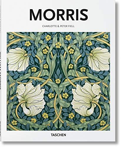 Morris - Kostüm 1800 England