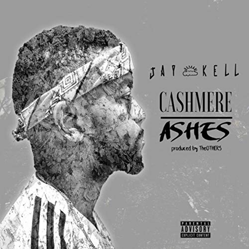 just do it [nike check] [Explicit] Check Cashmere
