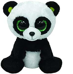 Ty UK 6-inch Bamboo Beanie Boo Plush