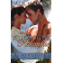 Yellowstone Redemption (Yellowstone Romance Book 2)