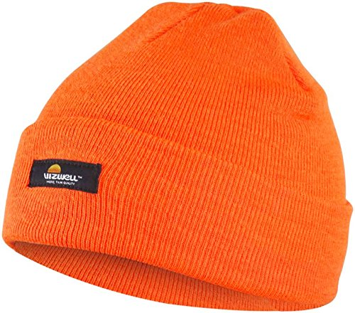 vizwell-vw21503-coloured-hi-visibility-hat-beanie-hi-vis-viz-orange