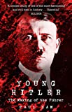 Young Hitler: The Making of the Fuhrer - Paul Ham