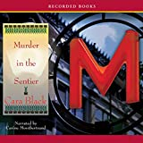 Murder in the Sentier: An Aimée Leduc Investigation, Book 3