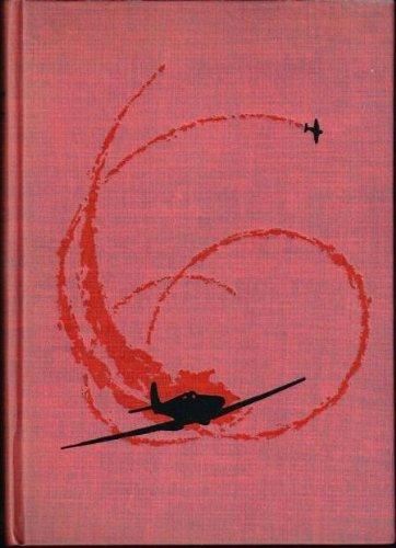 Pierre Clostermann. Le Grand cirque : Souvenirs d'un pilote de chasse français dans la R.A.F. Illustrations de Michel Jouin par Pierre Clostermann