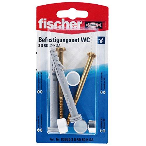 fischer-wc-befestigung-s-8-rd-80-k-sa-sb-samo-83630