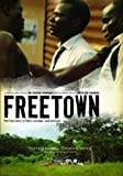 Freetown [Import USA Zone 1]
