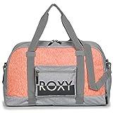 Roxy Endless Ocean-Sac de Sport pour Femme, Heritage Heather AX, FR Fabricant : Taille Unique