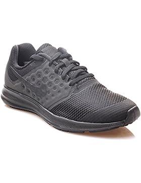 Nike Mädchen Downshifter 7 Gs Laufschuhe