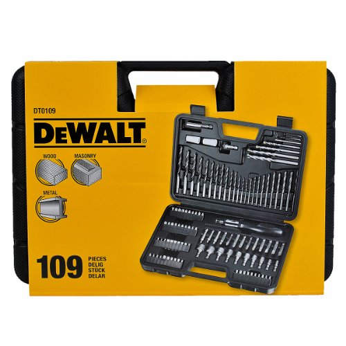 dewalt-dt0109-screwdriver-and-drillbit-set-109-pieces