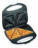 Elta ST-101 Sandwich Toaster