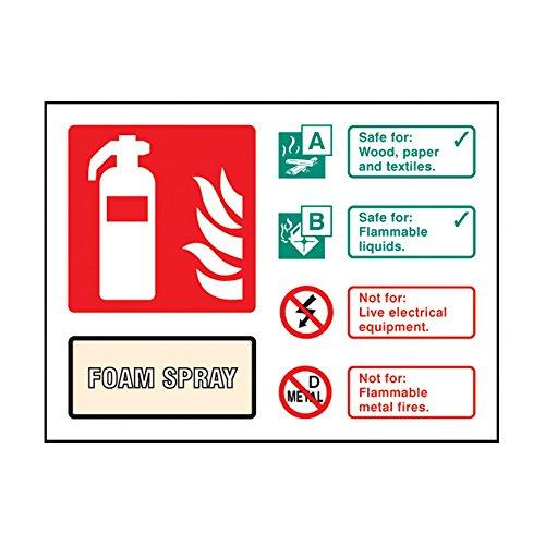 afff-foam-fire-extinguisher-id-sign-self-adhesive-vinyl-100mm-x-150mm-fireshield