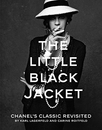 the-little-black-jacket