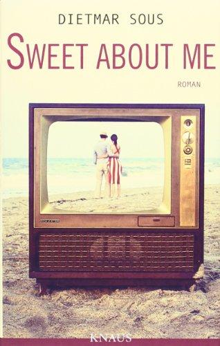 Sweet about me: Roman